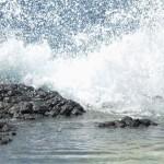 pantelleria04-tullia-bartolini