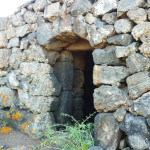 pantelleria12-tullia-bartolini