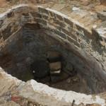 pantelleria13-tullia-bartolini