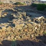 pantelleria14-tullia-bartolini