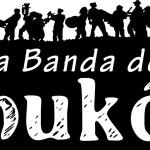 banda del buko991