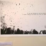 Ri-Creare - Debbie Zeitman - Foto di Alessio Masone, Art'Empori