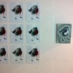 Ri-Creare - Vincenzo D'Argenio - Foto di Alessio Masone, Art'Empori