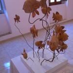 Ri-Creare - Terracotte di Salvatore Troiano - Foto di Alessio Masone, Art'Empori