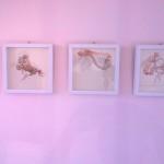 Ri-Creare - Sara Cancellieri - Foto di Alessio Masone, Art'Empori
