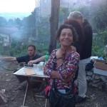 Ri-Creare - Caba, Mariapia Cutillo - Foto di Nello Antonio Valentino, Bhumi Ceramica