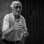Ri-Creare - Guido Giannini 2014 - Foto Charlotte Sorensen