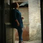 Ri-Creare - Sara Cancellieri - Foto di Mauz Falato