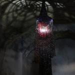 Ri-Creare - Opera di Helena Wadsley - Foto Luigi Antonio Pacelli