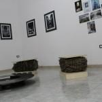 Ri-Creare - Guardia Sanframondi - Foto di Mariapaola Bianchini, Art'Empori