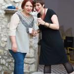 Ri-Creare - Sara Cancellieri e Daniela Facchiano - Foto di Jerome Pouwels