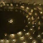 Ri-Creare - La chiesa dentro di me - Foto di Clare Galloway