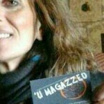 magazzeo san marco cavoti f.tullia bartolini2