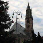 Mercatino di Bolzano