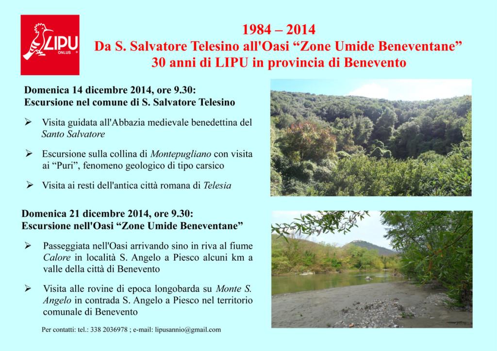 escursioni-30-anni-LIPU-Benevento