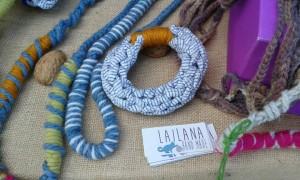 lailana ilaria fragnito lana