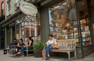 libreria indipendte