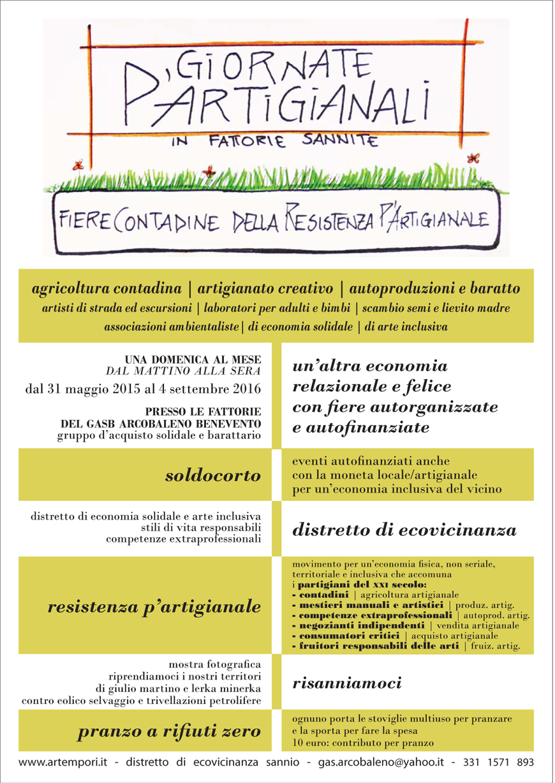 giornate-partigianali-1-A4bis-orizz-cornice-2015