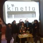 labus kinetta benevento3 (2)