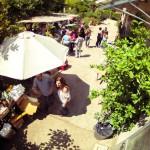 Giornata P'Artigianale, domenica 31 maggio, presso Mariapia Cutillo, San Salvatore Telesino - Foto di Lorenzo Canzanella