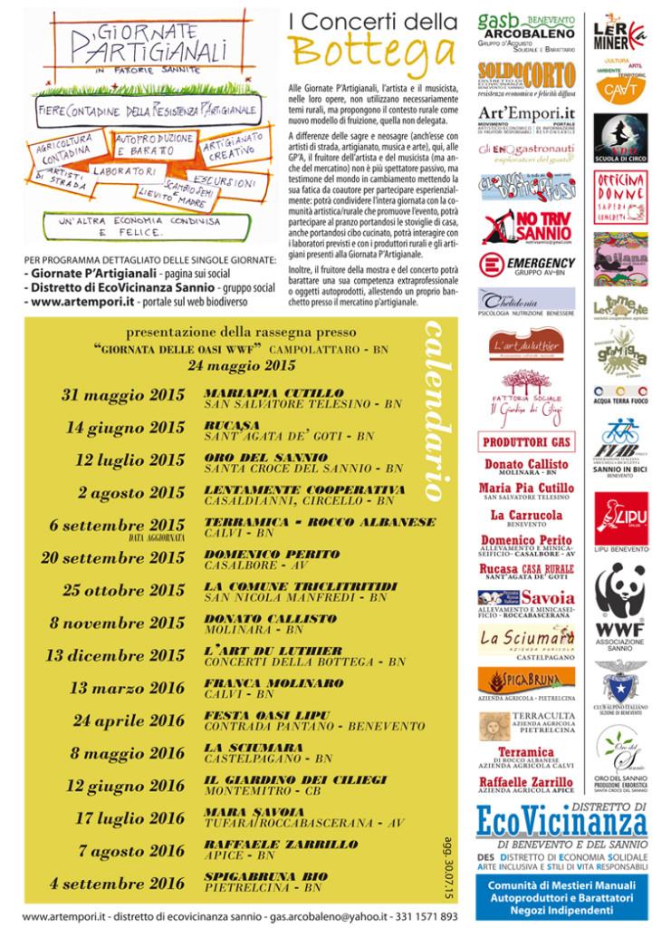 giornate-partigianali-2015-b-30.07-pag2