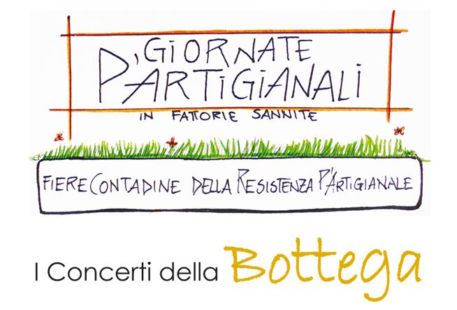 giornate-partigianali-2015-banner-30.07