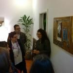 NINA con Sofia Maglione1