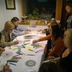 NINA con Sofia Maglione22