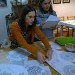 NINA con Sofia Maglione24