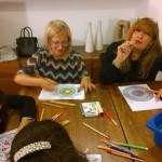 NINA con Sofia Maglione28