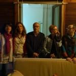 NINA con Sofia Maglione5