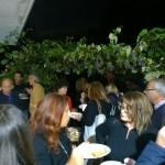 NINA con Sofia Maglione53