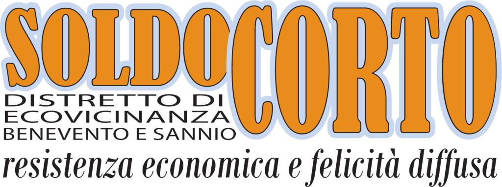logo soldocorto 2015.indd