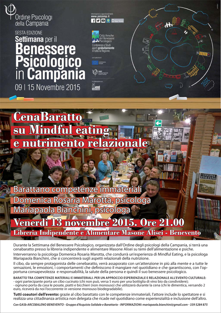 Cenabaratto-mindful-eating-13.11.15