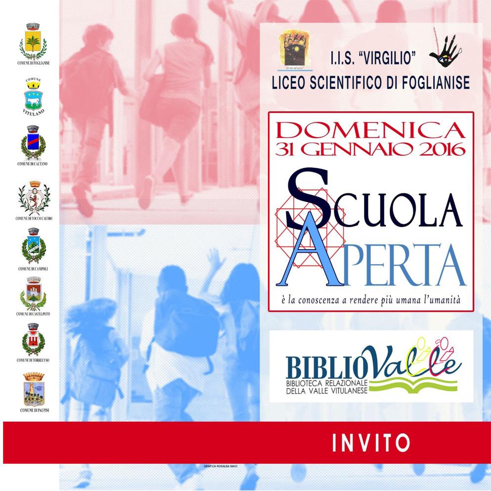 invito-open-day-liceo-foglianise-1