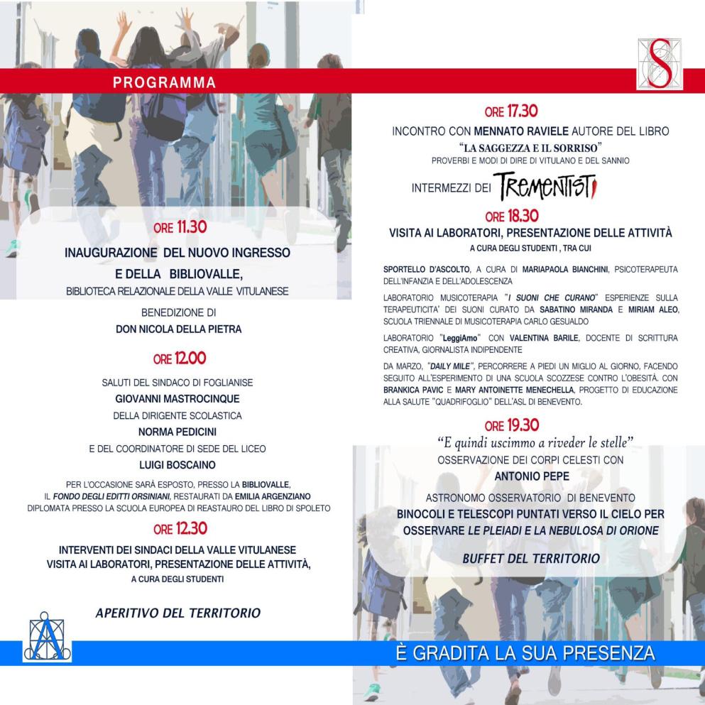 invito-open-day-liceo-foglianise-2