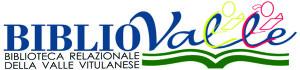 logo BiblioValle