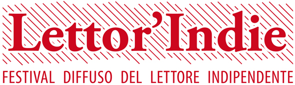Lettor-Indie-logo9-rid