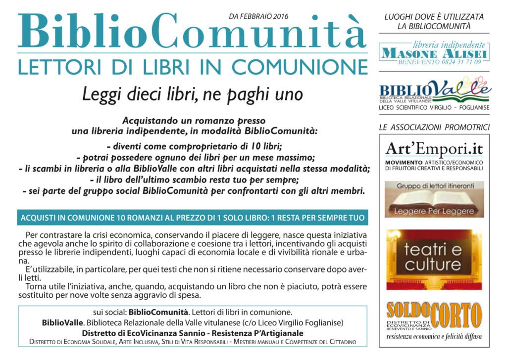 bibliocomunita-breve