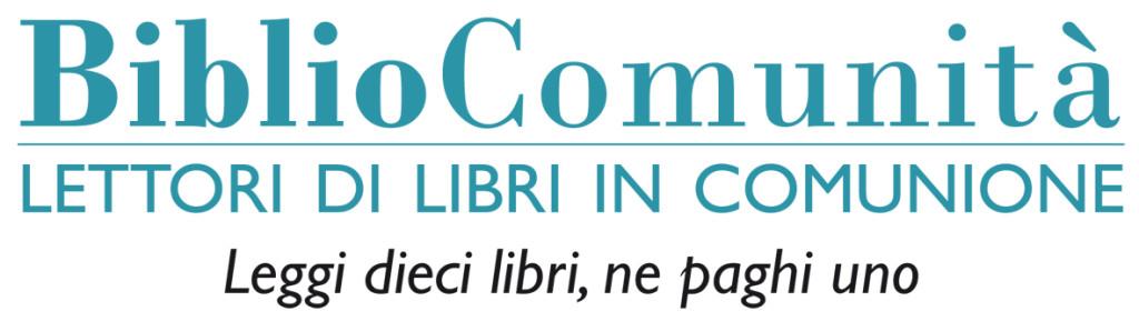 bibliocomunita-logo-rid