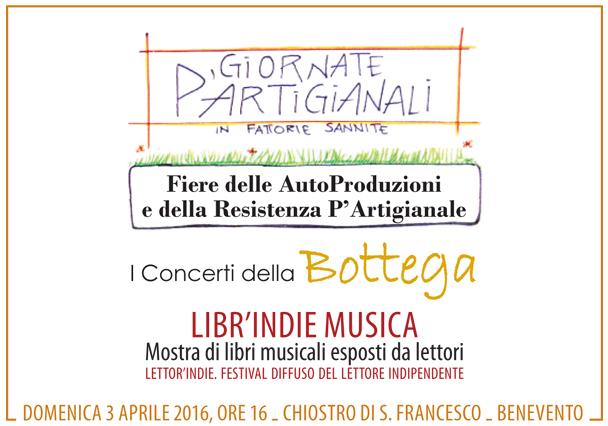 giornata-p'artigianale-03.04.16-banner