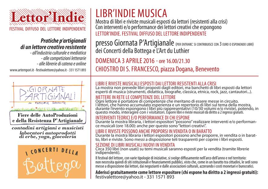 librindie-musica-03.04.16
